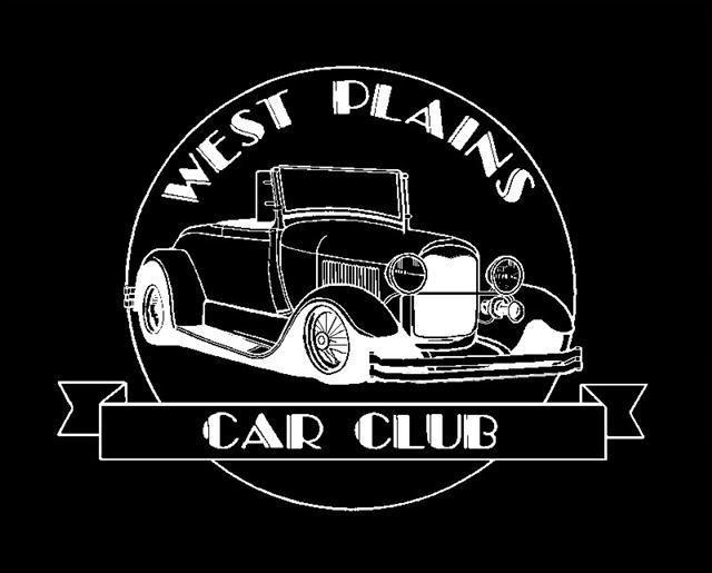Club Logo Ideas Car Club Logo